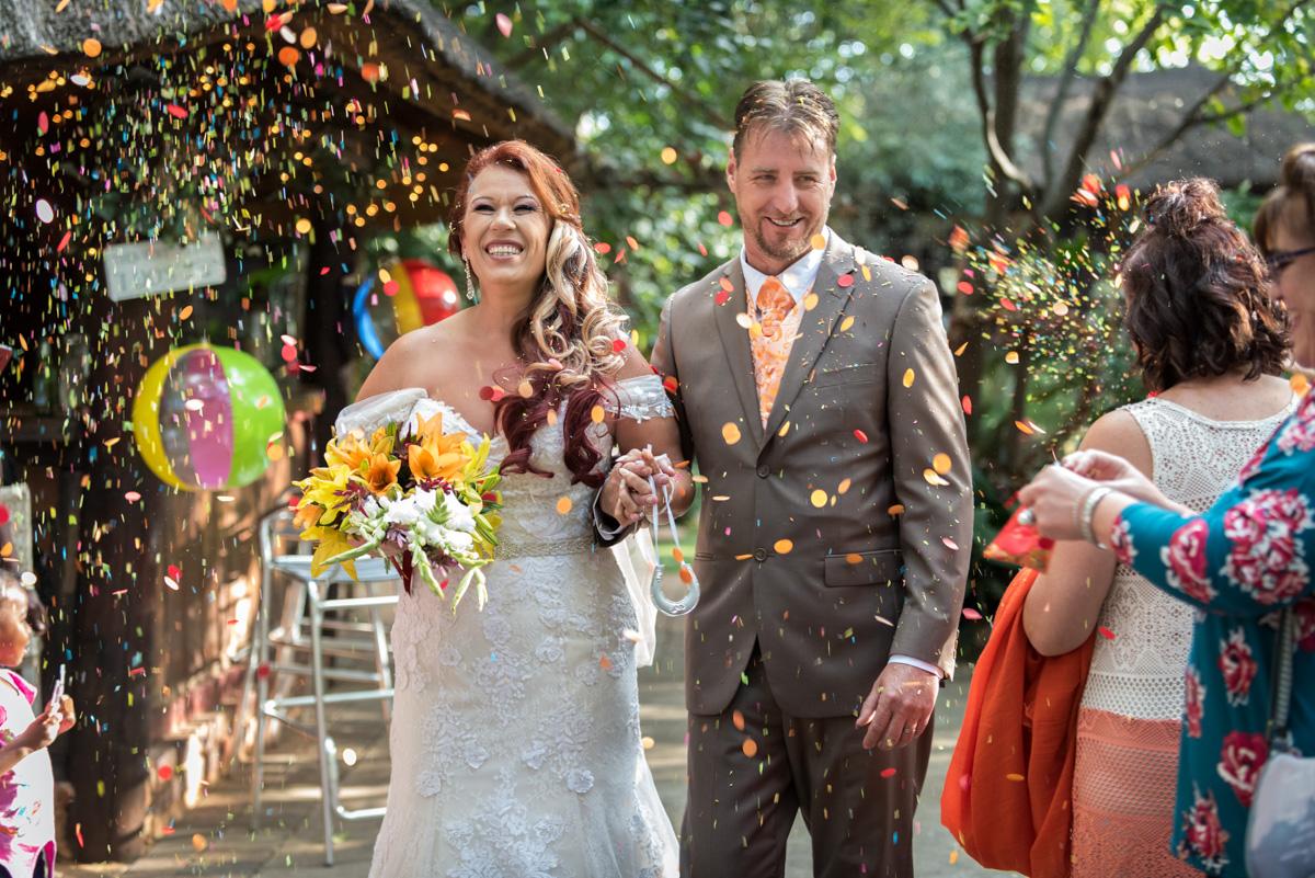 Hobbs Wedding-147.jpg