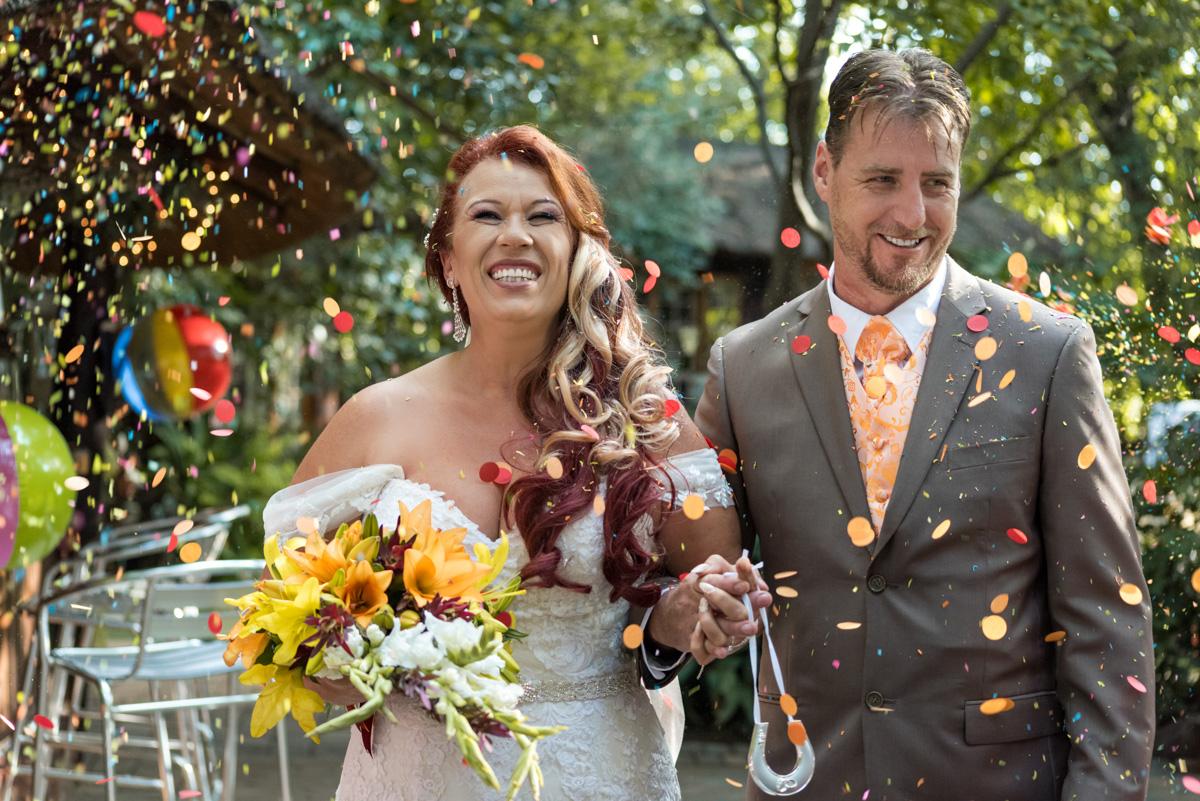 Hobbs Wedding-149.jpg