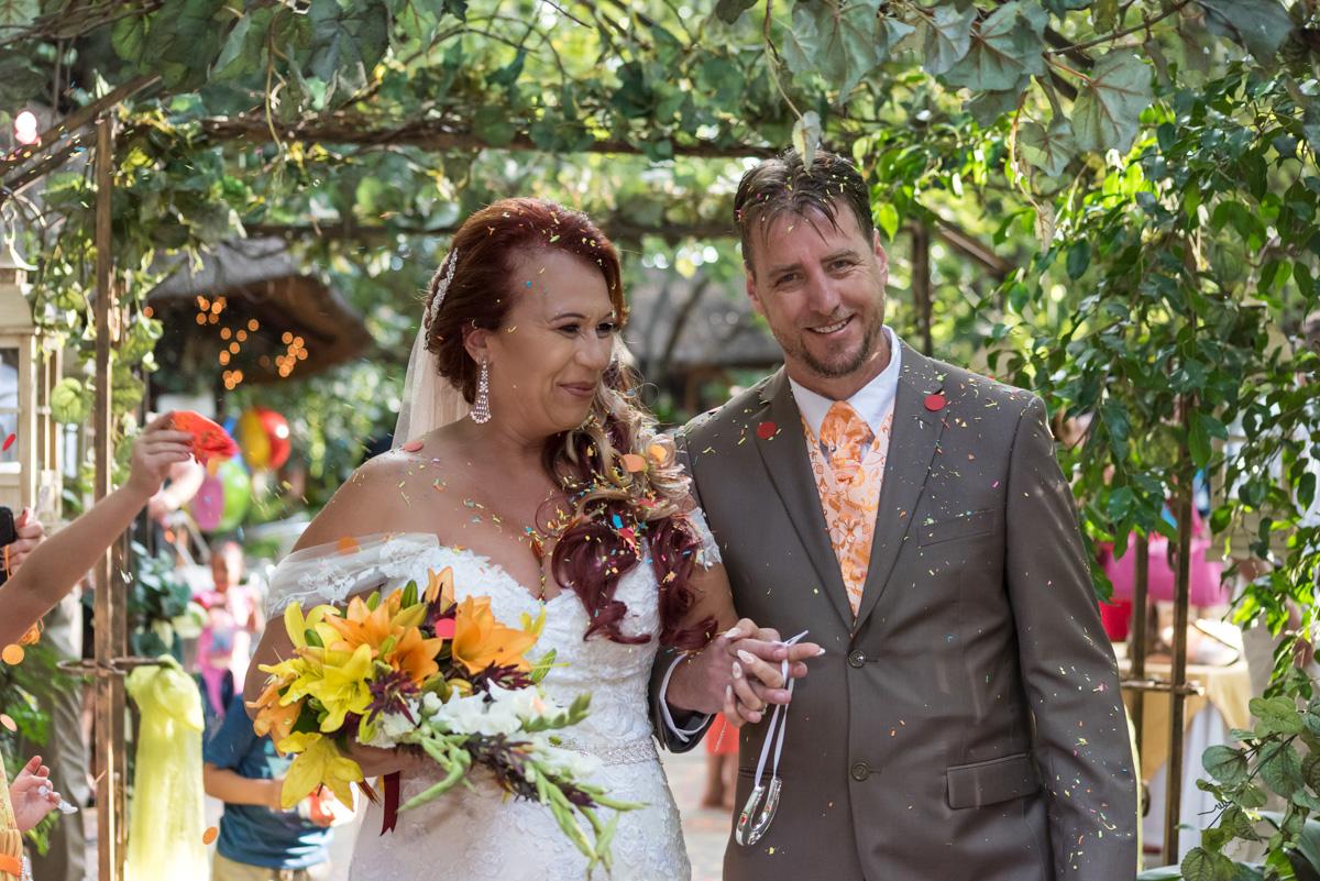 Hobbs Wedding-150.jpg