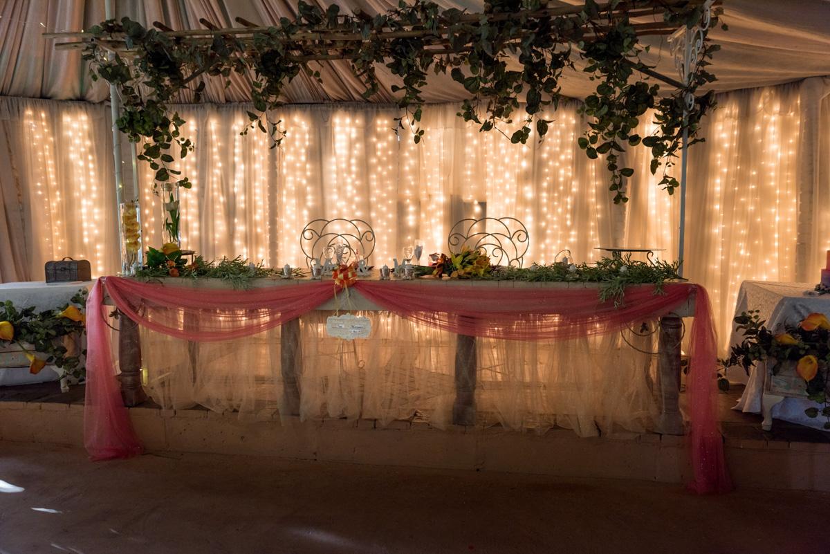 Hobbs Wedding-153.jpg
