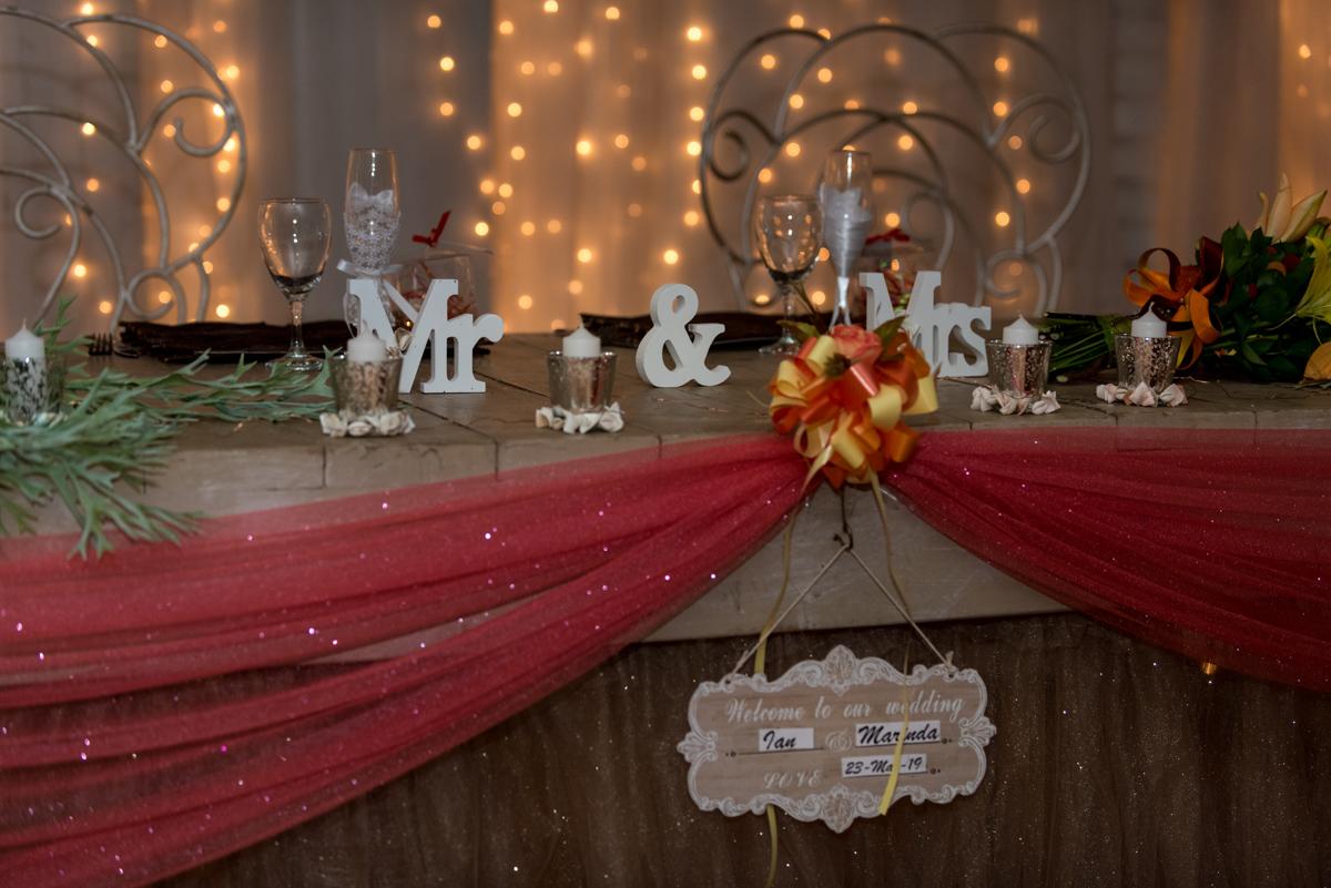 Hobbs Wedding-156.jpg