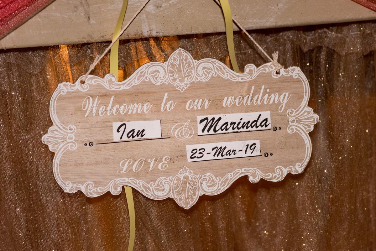 Hobbs Wedding-157.jpg