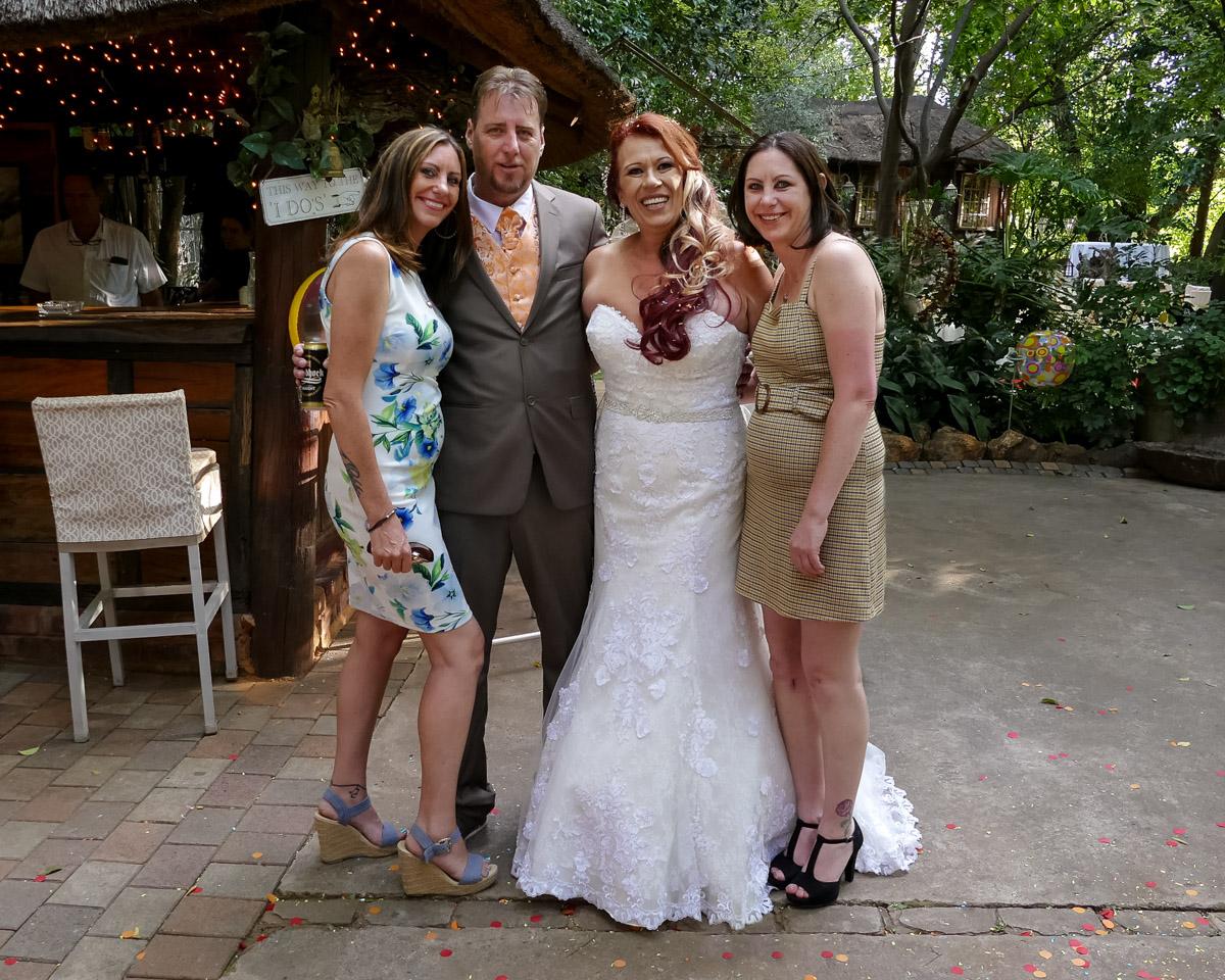 Hobbs Wedding-158.jpg