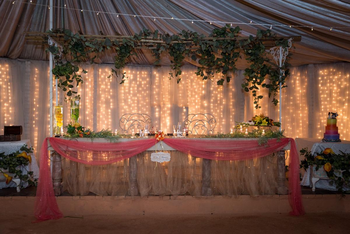 Hobbs Wedding-159.jpg
