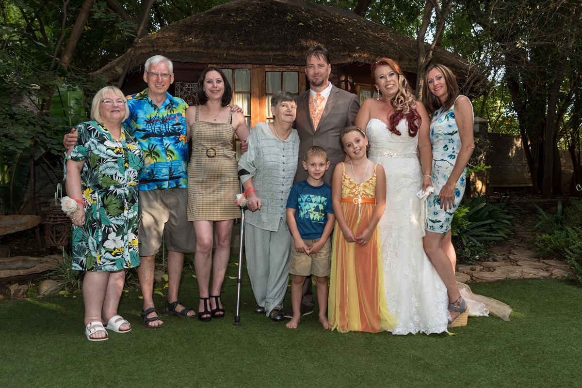 Hobbs Wedding-160.jpg
