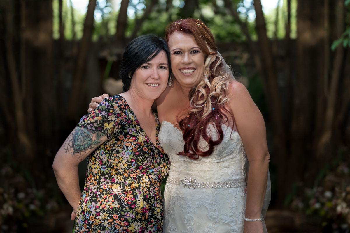 Hobbs Wedding-162.jpg