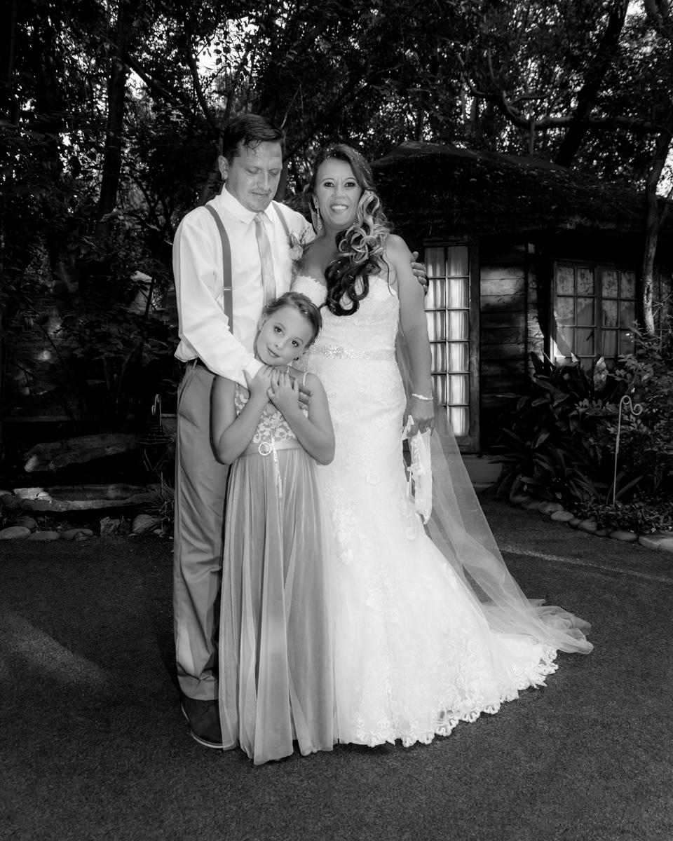 Hobbs Wedding-163.jpg