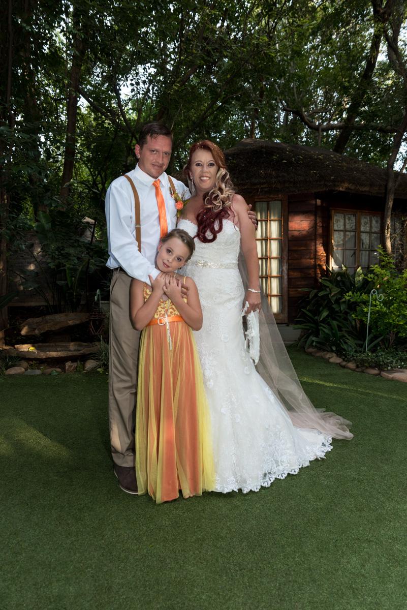 Hobbs Wedding-164.jpg