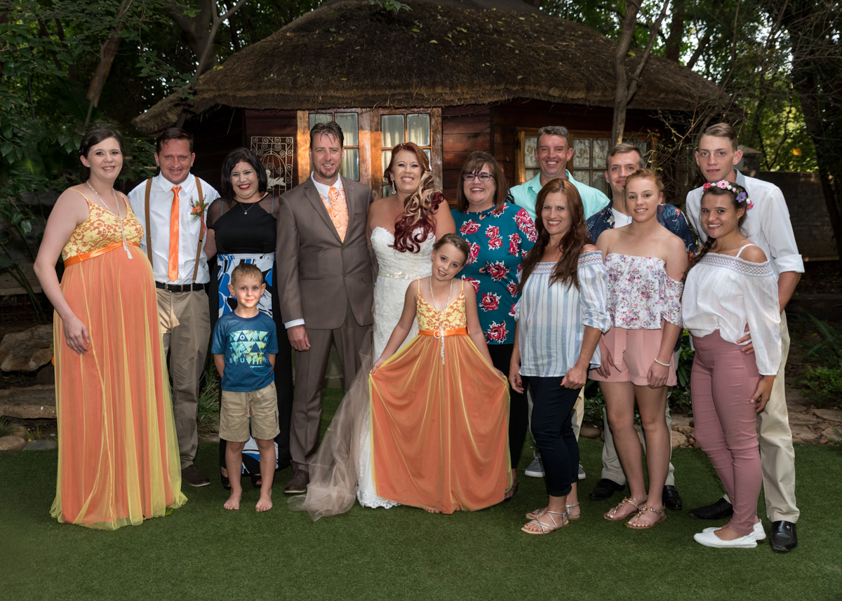 Hobbs Wedding-167.jpg