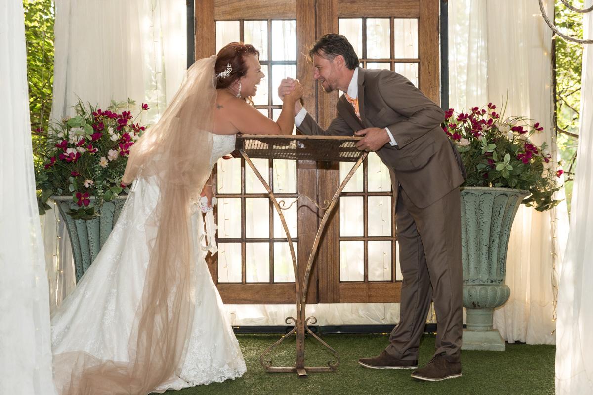 Hobbs Wedding-168.jpg