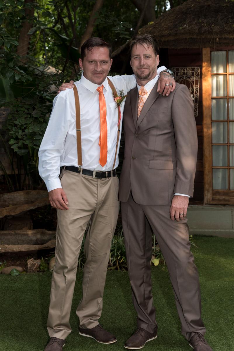 Hobbs Wedding-166.jpg