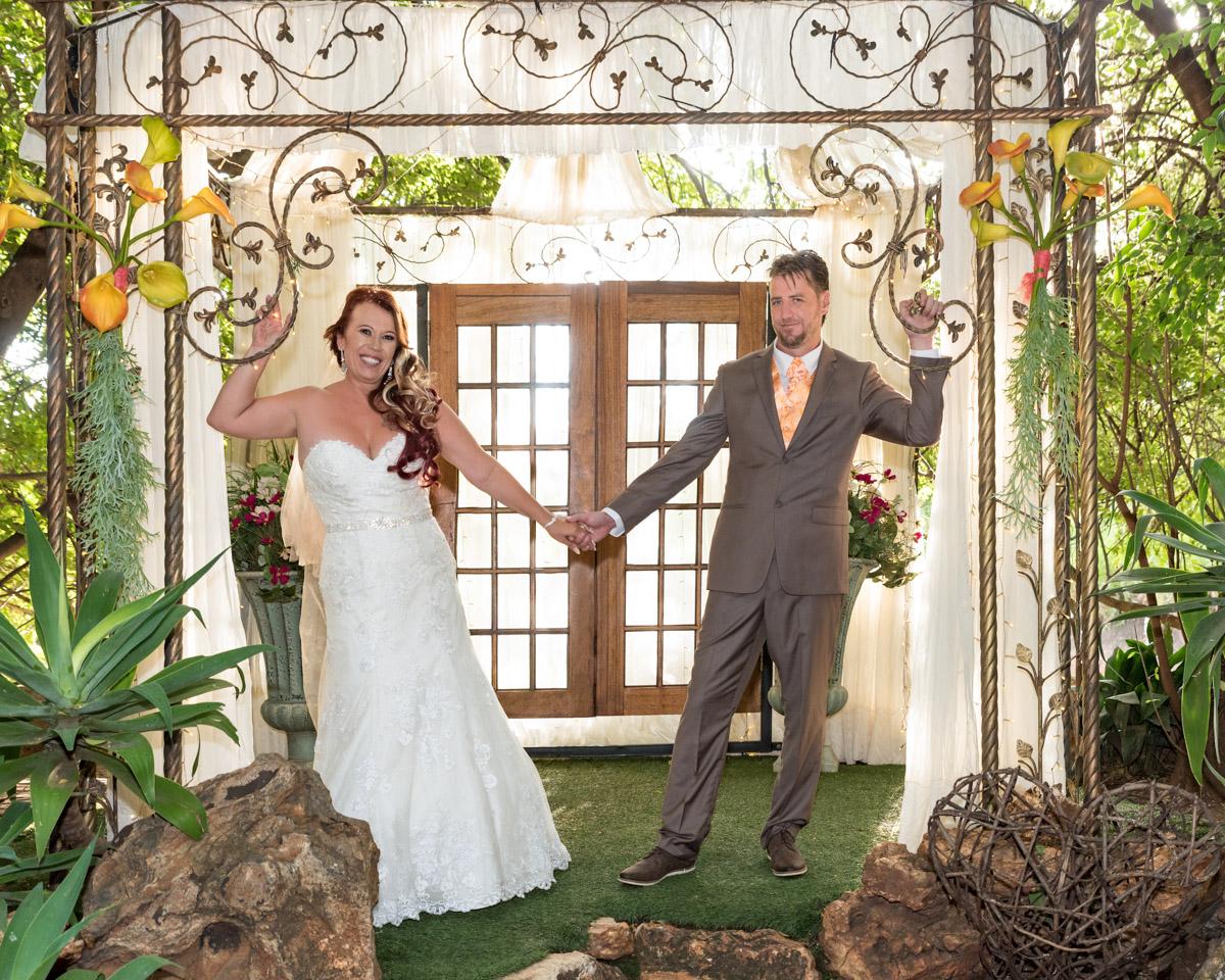 Hobbs Wedding-169.jpg