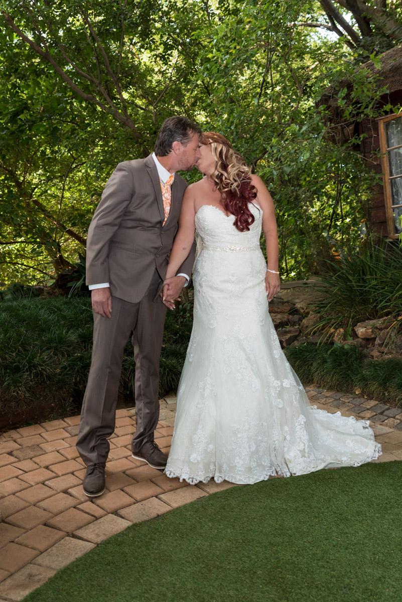 Hobbs Wedding-171.jpg