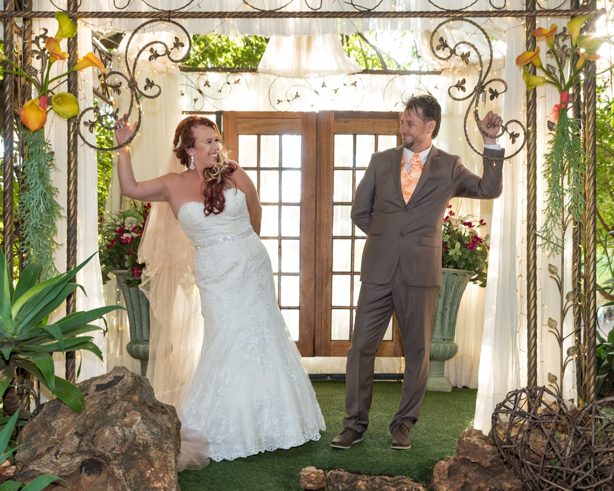 Hobbs Wedding-170.jpg