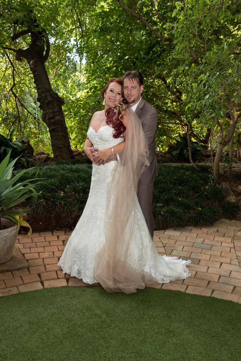 Hobbs Wedding-173.jpg