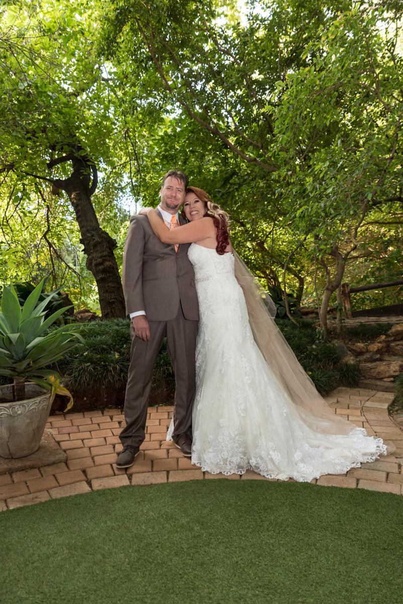 Hobbs Wedding-172.jpg