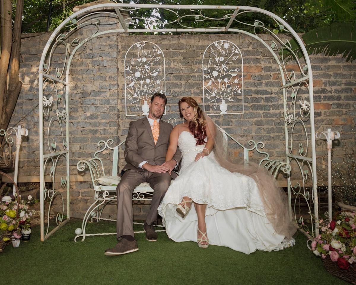 Hobbs Wedding-174.jpg