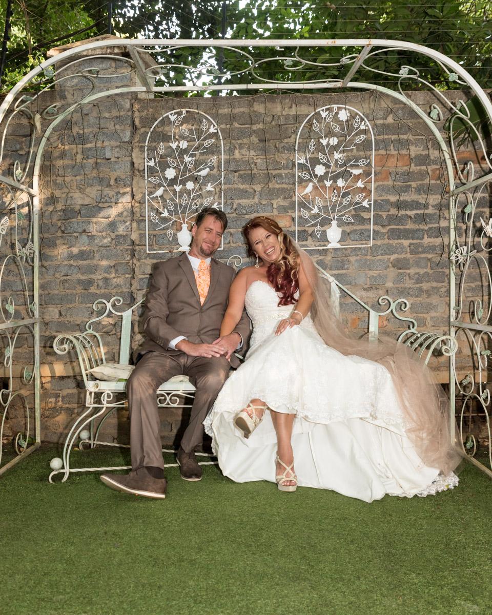 Hobbs Wedding-175.jpg