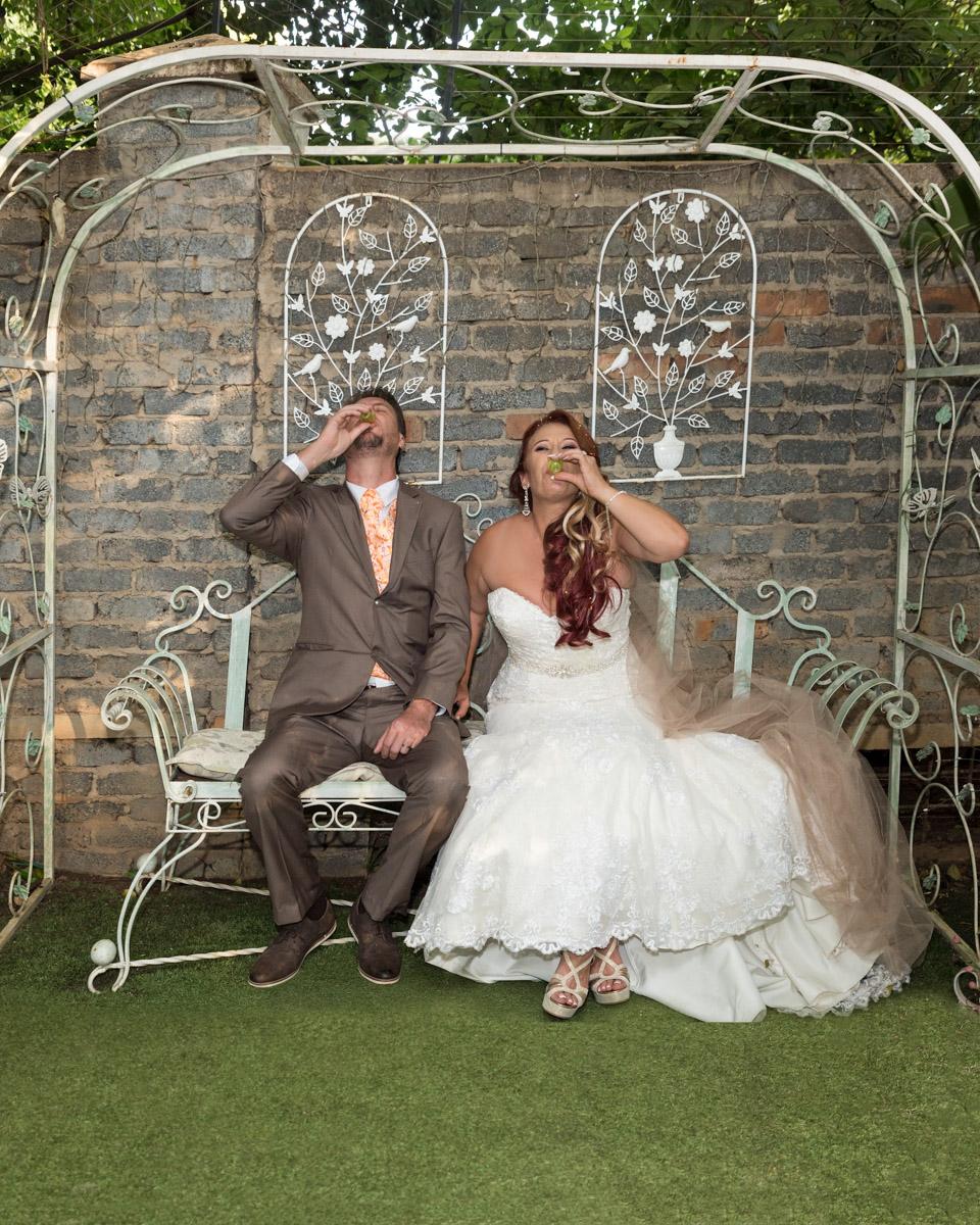 Hobbs Wedding-177.jpg