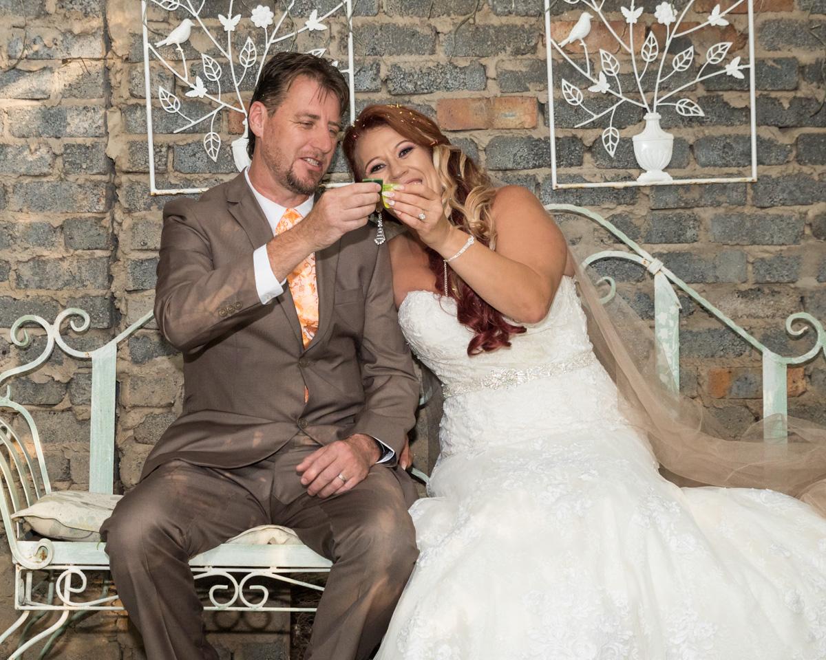 Hobbs Wedding-176.jpg