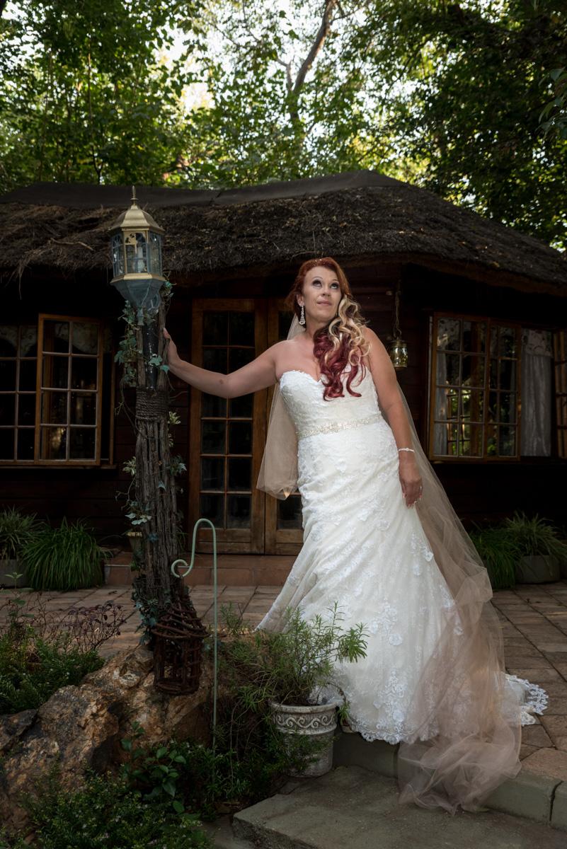 Hobbs Wedding-178.jpg