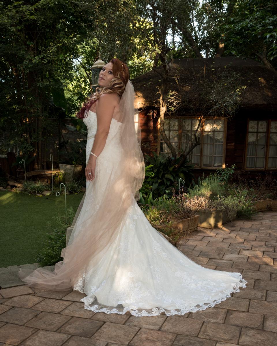 Hobbs Wedding-179.jpg