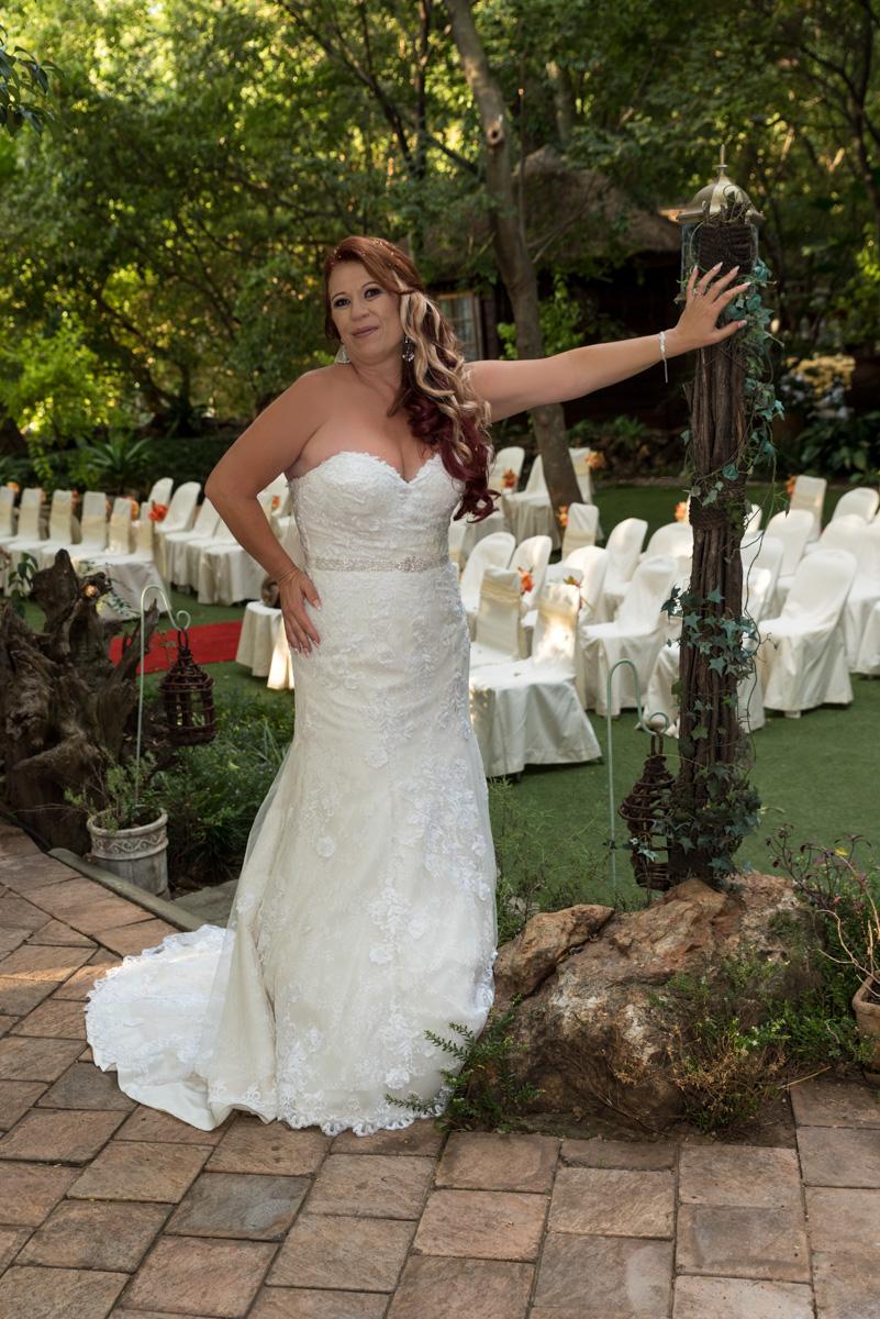 Hobbs Wedding-180.jpg