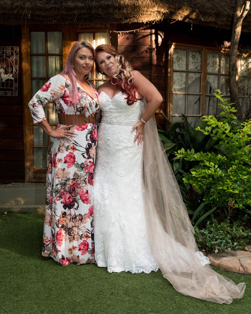 Hobbs Wedding-181.jpg