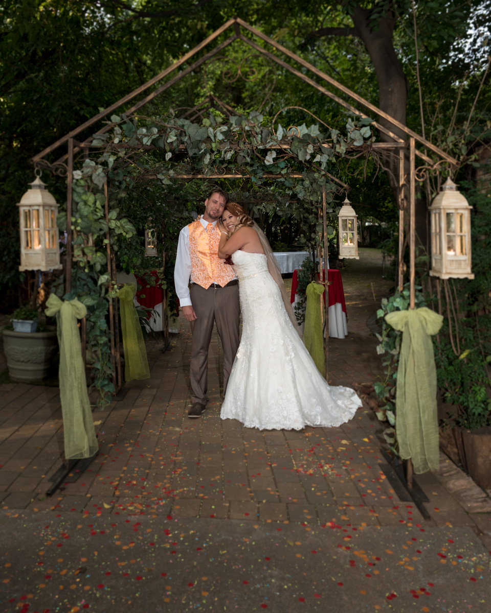 Hobbs Wedding-183.jpg
