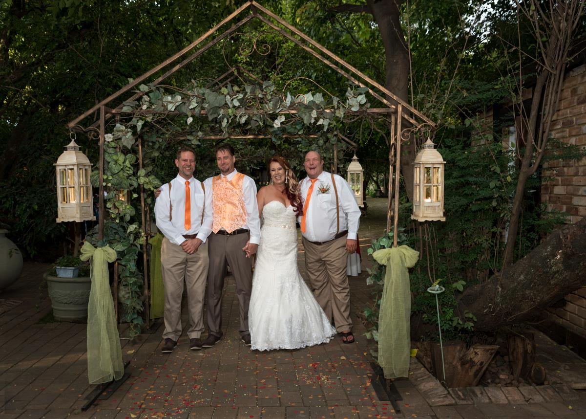 Hobbs Wedding-184.jpg