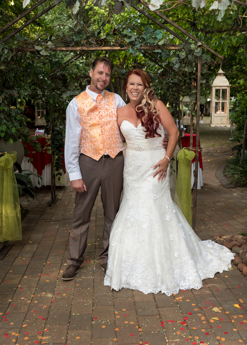 Hobbs Wedding-182.jpg
