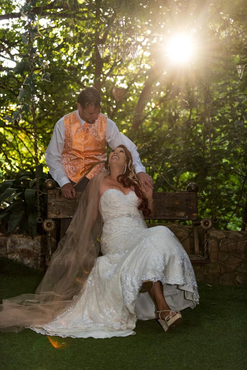 Hobbs Wedding-185.jpg