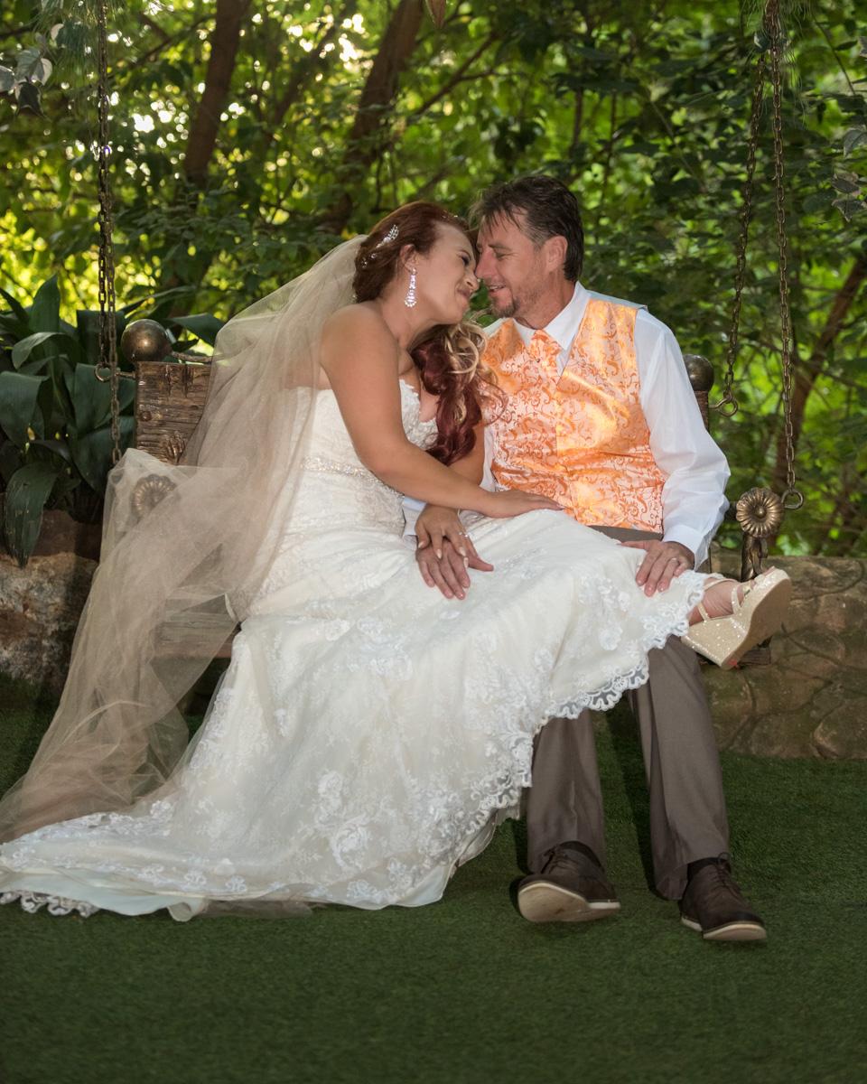 Hobbs Wedding-187.jpg