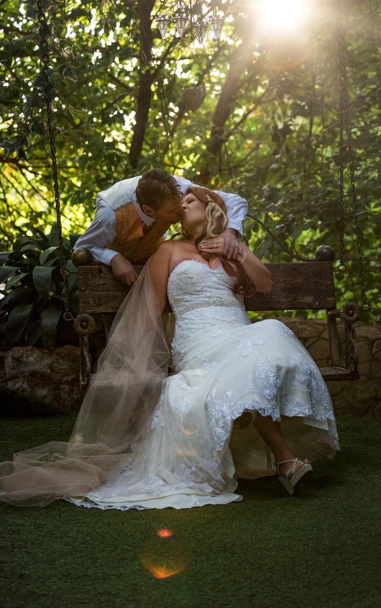 Hobbs Wedding-186.jpg