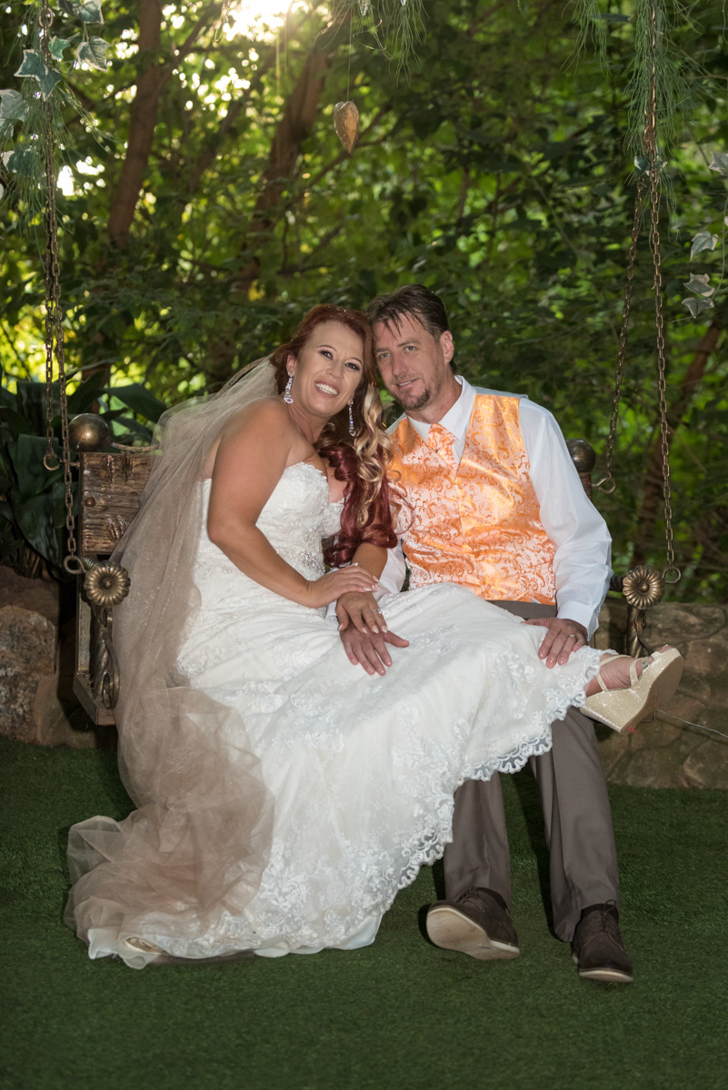 Hobbs Wedding-188.jpg