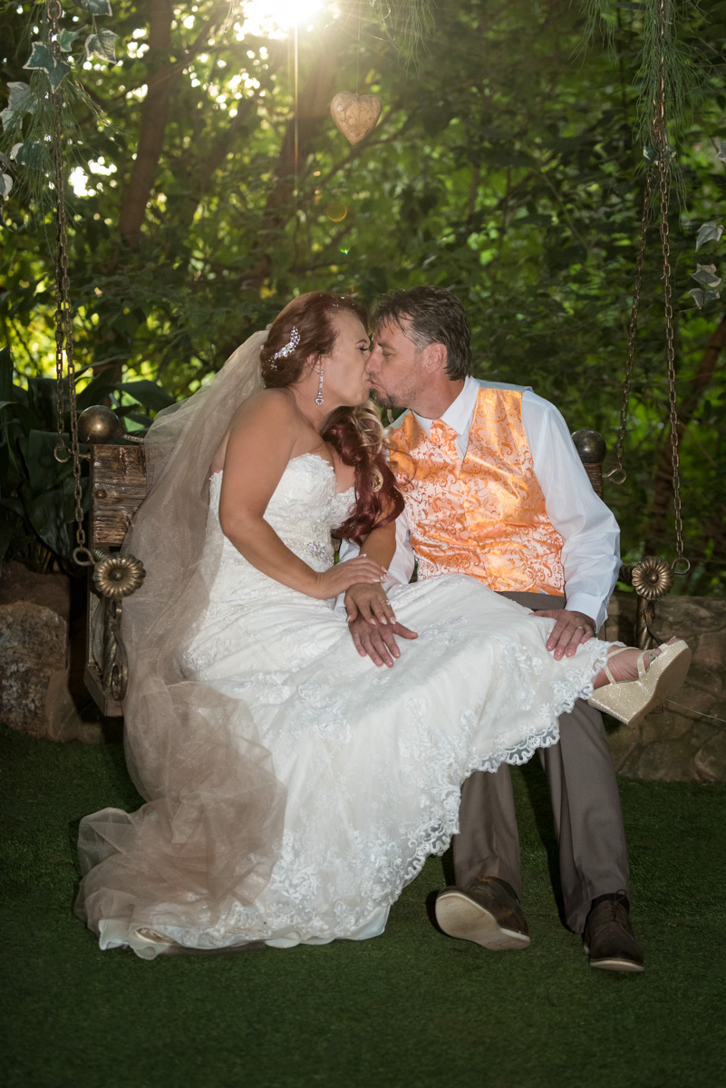 Hobbs Wedding-189.jpg