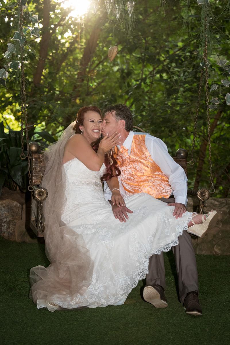 Hobbs Wedding-190.jpg