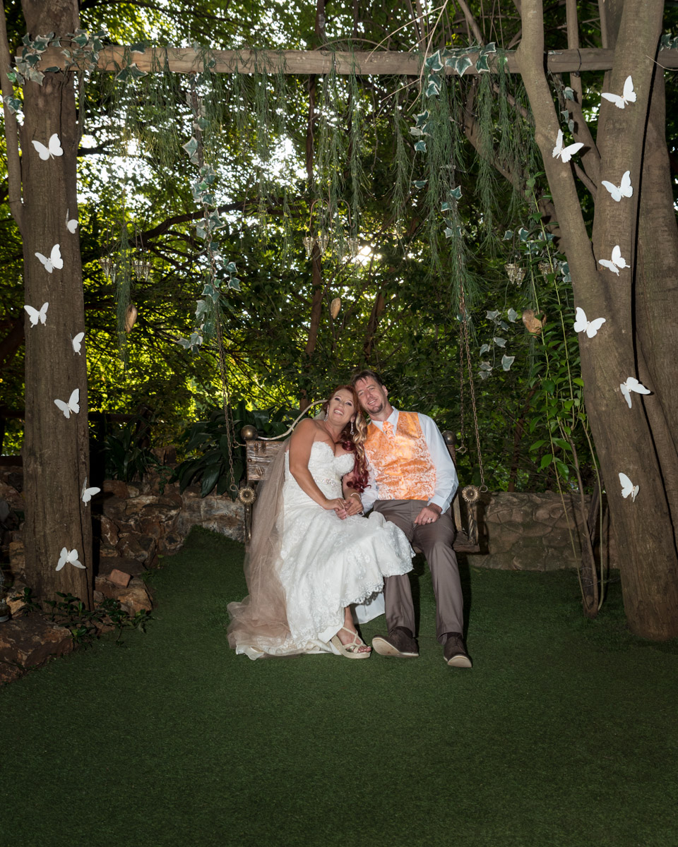 Hobbs Wedding-192.jpg