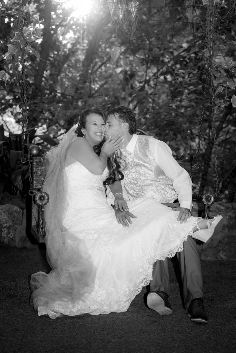 Hobbs Wedding-191.jpg
