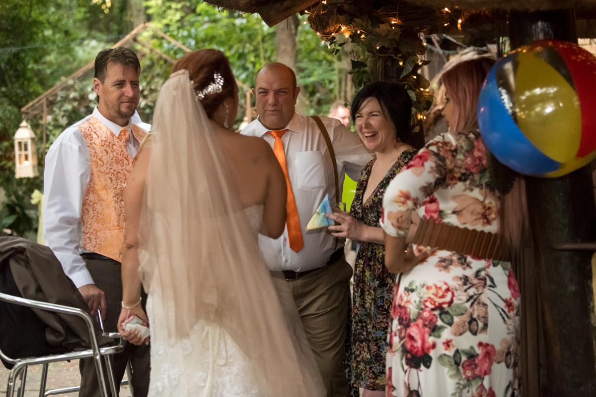 Hobbs Wedding-194.jpg