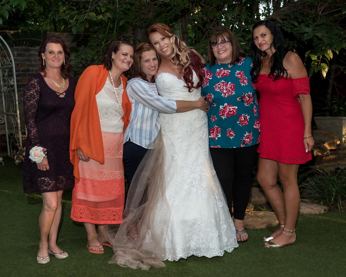Hobbs Wedding-193.jpg