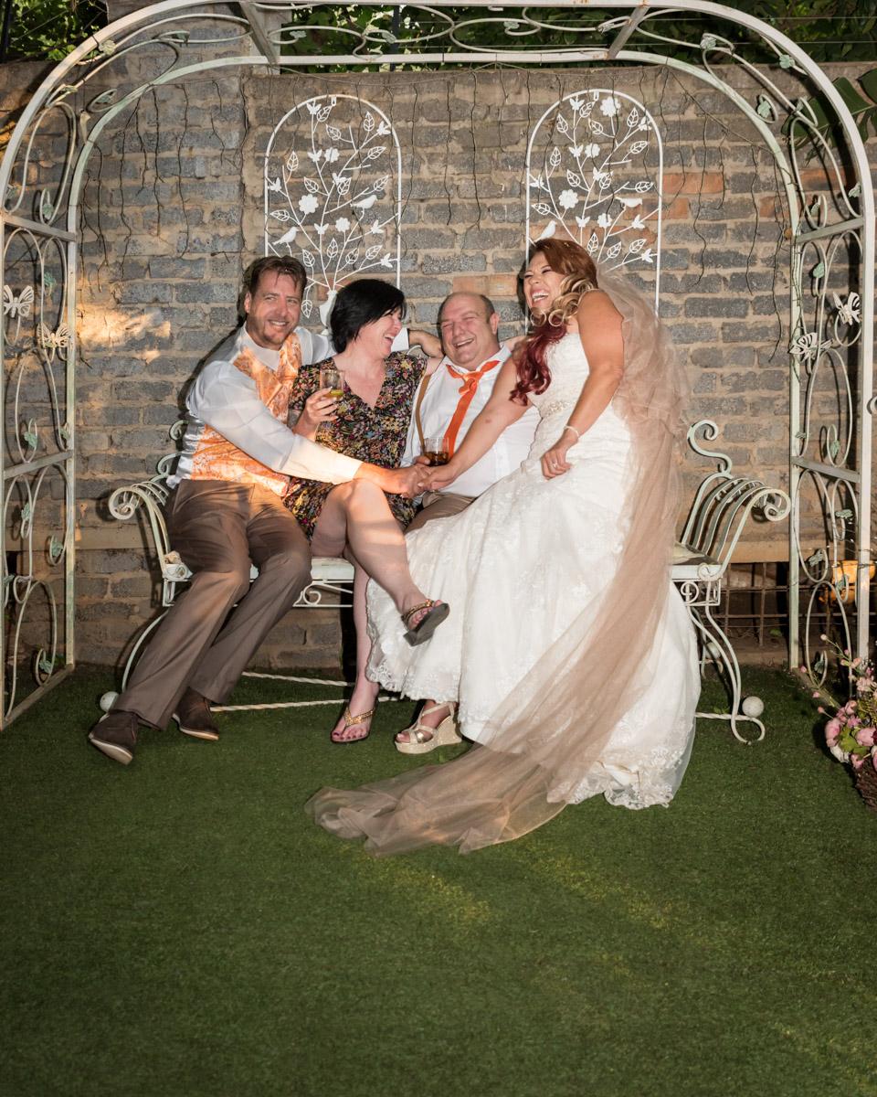 Hobbs Wedding-199.jpg