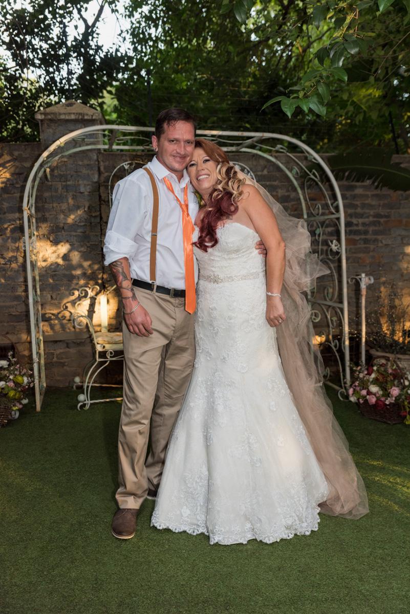 Hobbs Wedding-201.jpg