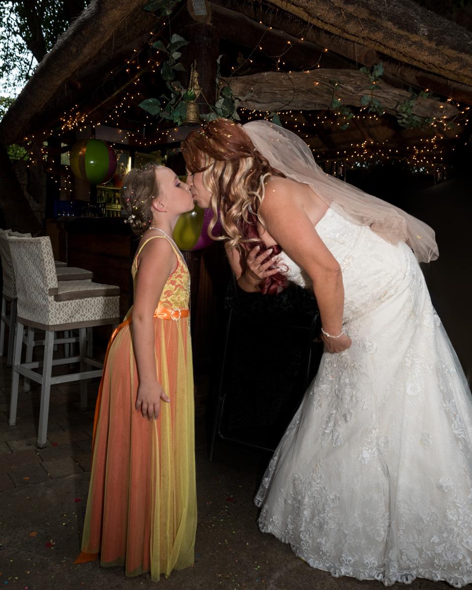 Hobbs Wedding-203.jpg