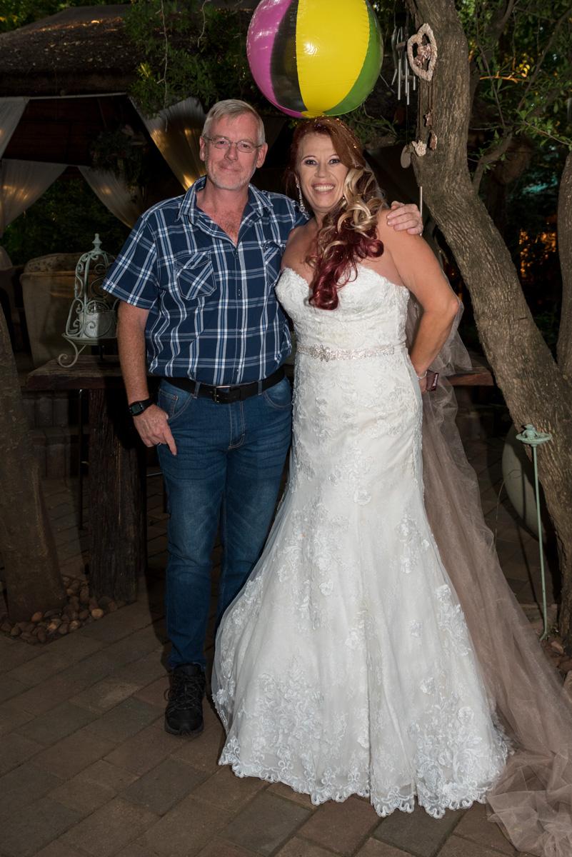Hobbs Wedding-205.jpg