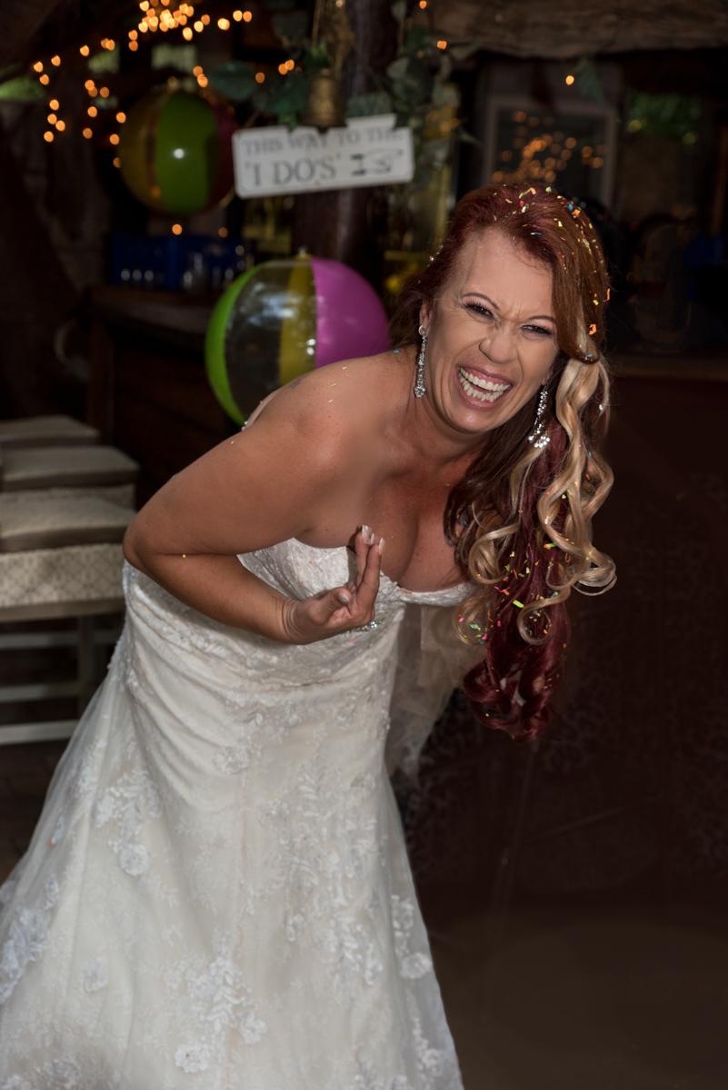 Hobbs Wedding-204.jpg
