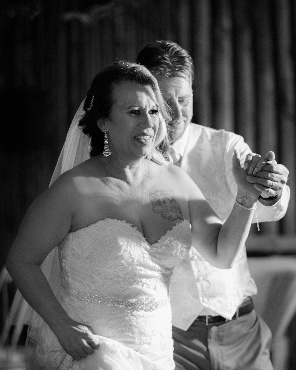 Hobbs Wedding-207.jpg