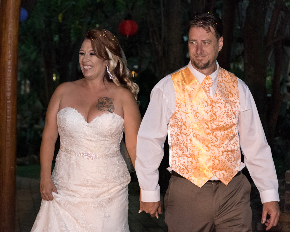 Hobbs Wedding-208.jpg