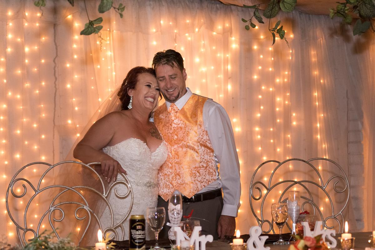 Hobbs Wedding-210.jpg