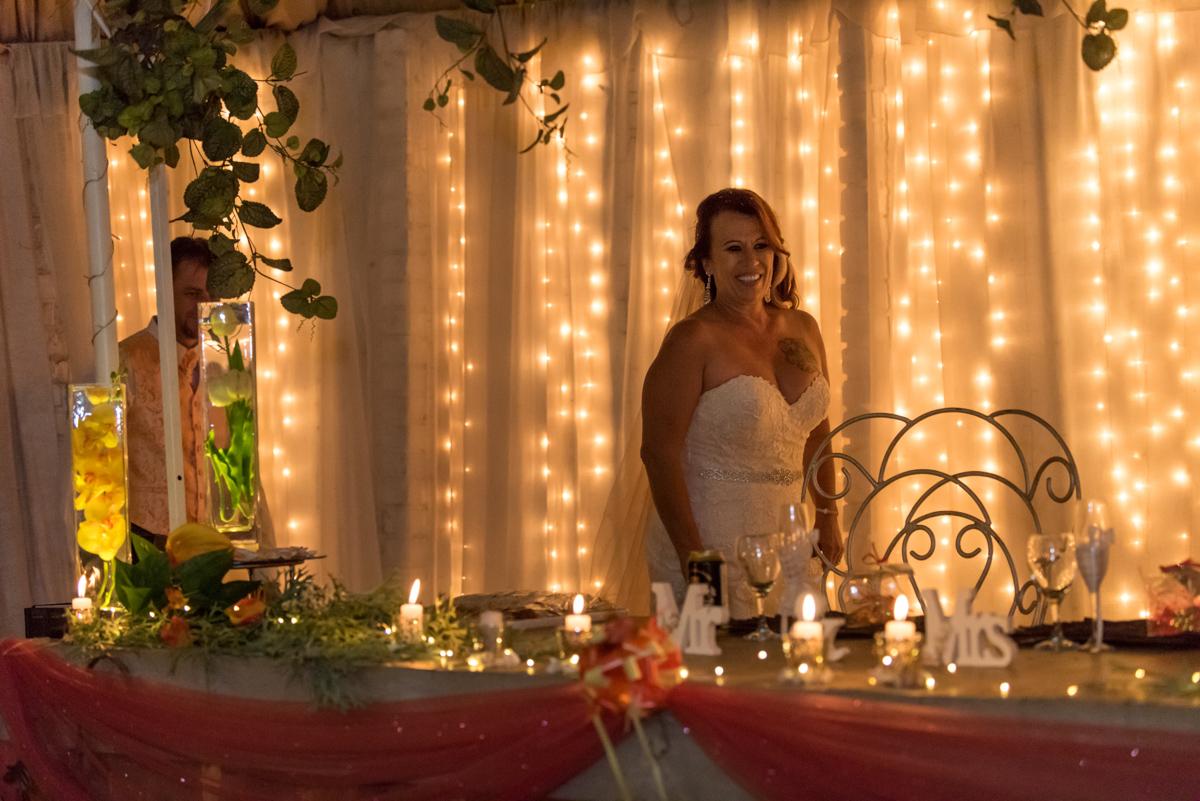 Hobbs Wedding-209.jpg